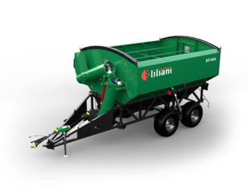 grain-transfer-trailer-33-42