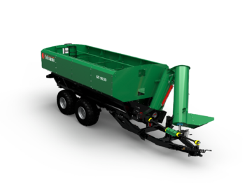 grain-transfer-trailer-16.s2