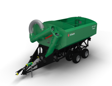 grain-transfer-trailer-33-42-hopper