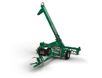 multipurpose-grain-unloader-300