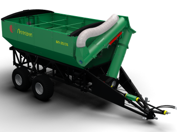 grain-transfer-trailer-25-31-hopper