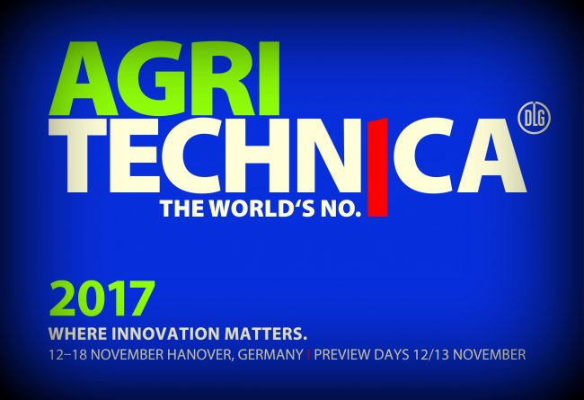 liliani-company-will-present-its-equipment-at-agritechnika-2017